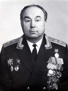 Volhonskiy