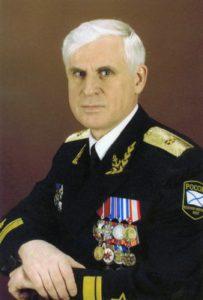 Vasenkov